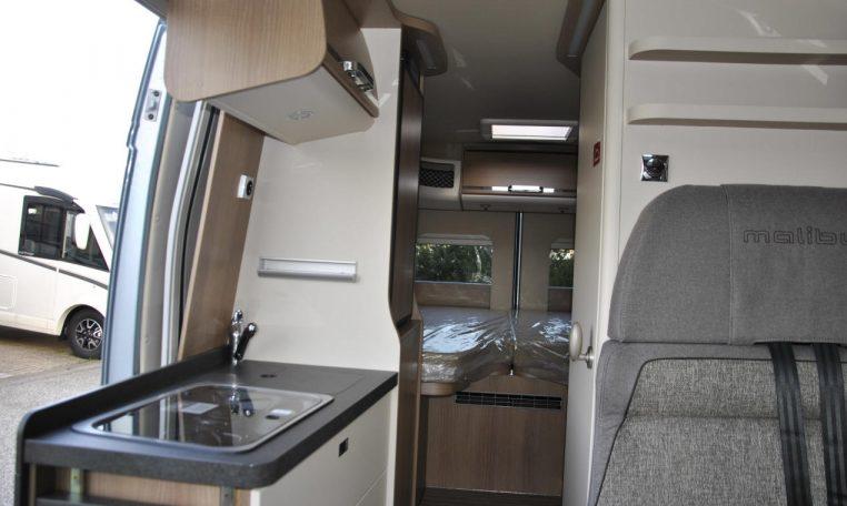 malibu-640lecomfort-caravanbacci