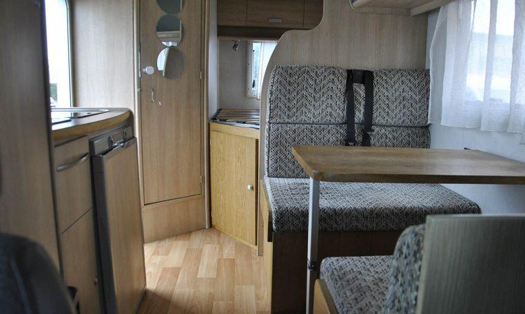 rimor-sailer600-caravanbacci