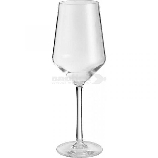 set due bicchieri vino bianco infrangibili caravanbacci