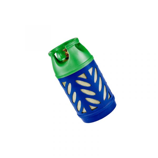 bombola gpl bbox vetroresina caravanbacci