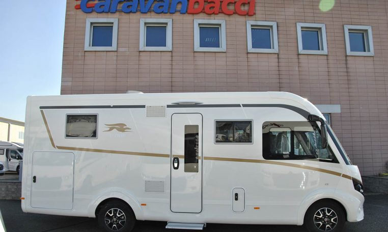 laika-ecovip3512ds-caravanbacci
