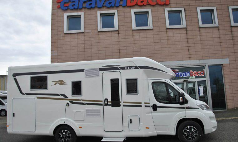 laika-ecovip4012L-caravanbacci