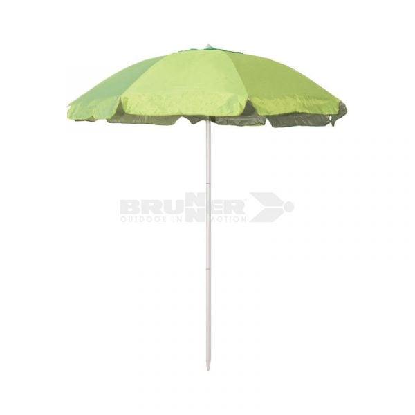 ombrellone spiaggia trasportabile caravanbacci