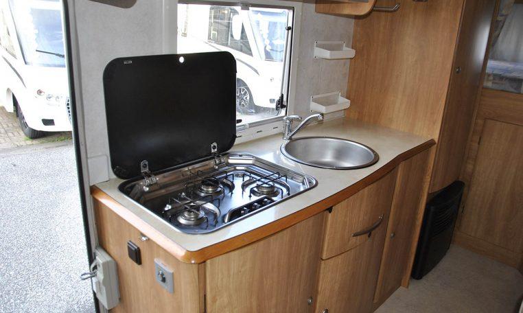 rimor-sailer645tc-caravanbacci