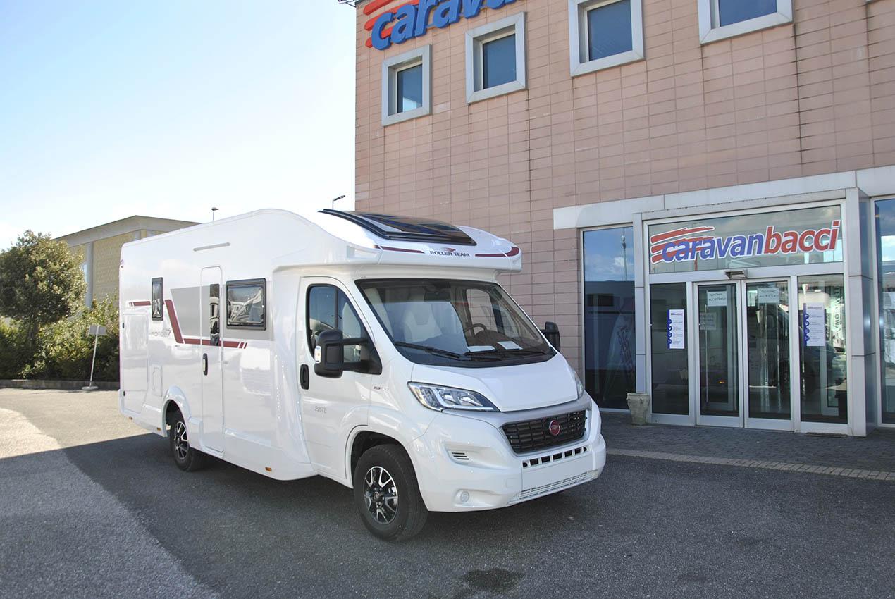 rollerteam-kronos295tl-caravanbacci