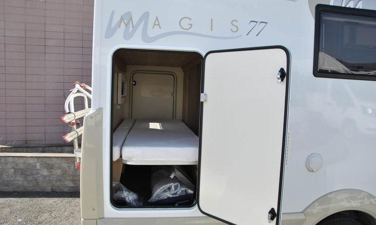 ci-magis77-caravanbacci