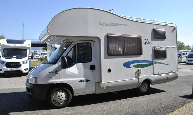 mclouis-glen430w-caravanbacci