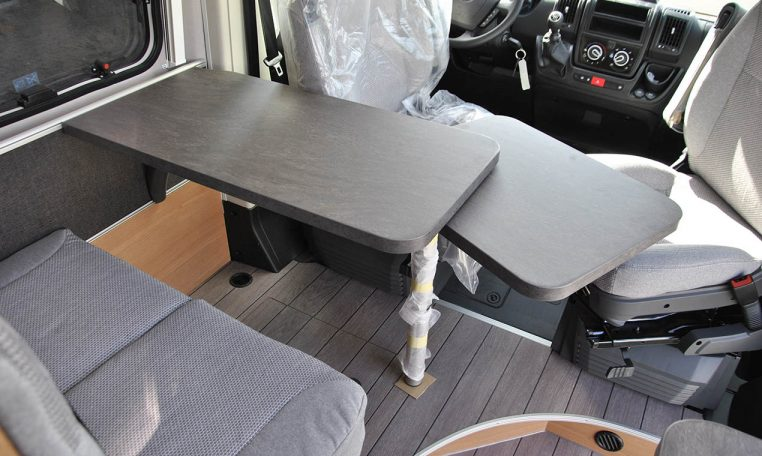 weinsberg-carabus600mq-caravanbacci