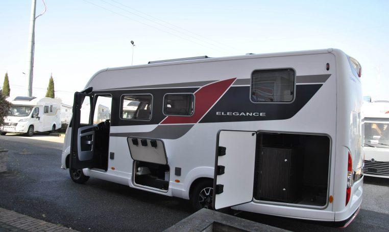 burstner-elegance695-caravanbacci