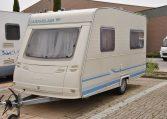 caravelair420-caravanbacci