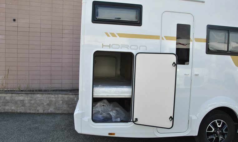 ci-horon74xt-caravanbacci