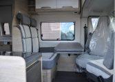 knaus-boxstar600-caravanbacci