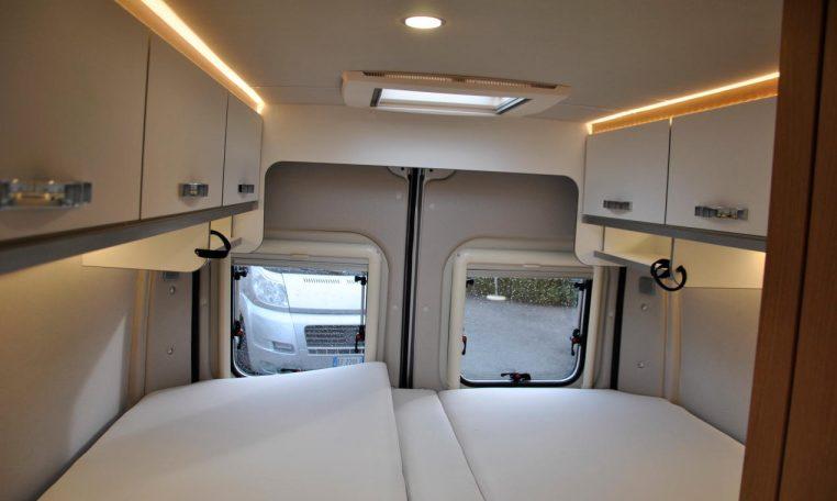 weinsbergcarabus600-caravanbacci