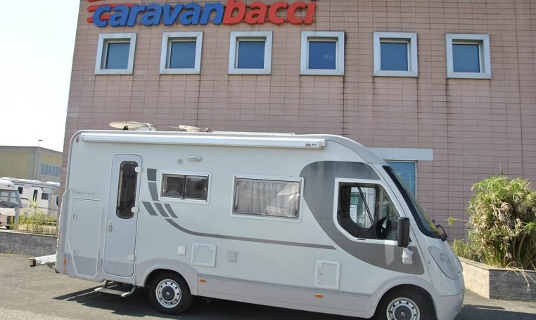 adria-visioni647sg-caravanbacci