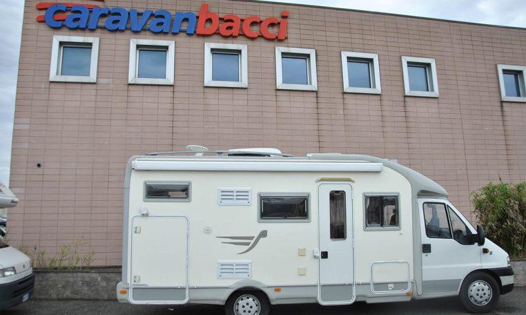 arcap700glm-caravanbacci