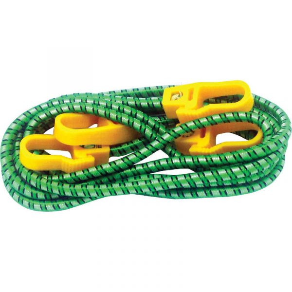 corda elastica con ganci in plastica caravanbacci