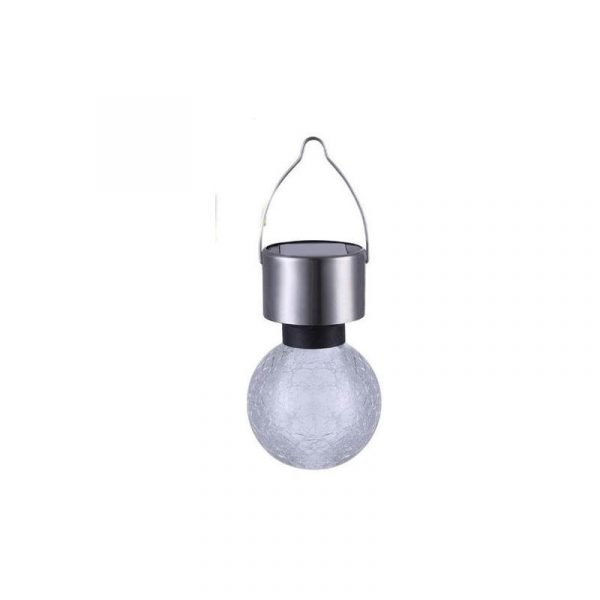 lampada led solare caravanbacci