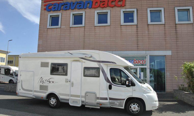 mclouis-mc471g-caravanbacci
