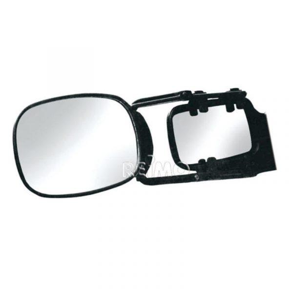 specchio supplementare grande 47339 caravanbacci