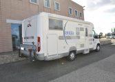 ci-riviera85p-caravanbacci