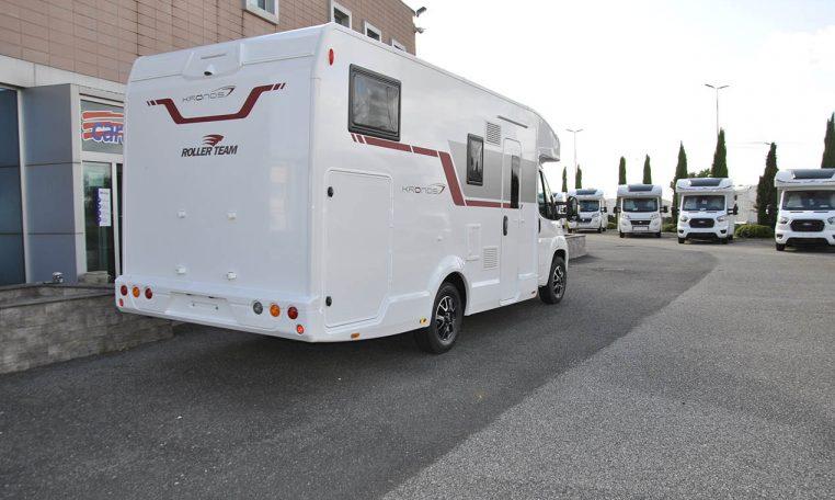 rollerteam-kronos283tl-caravanbacci