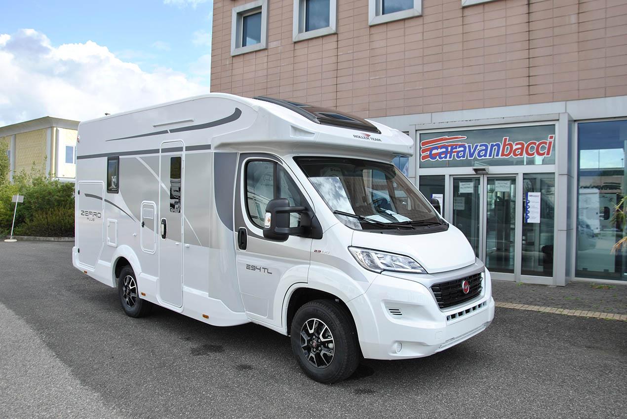 rollerteam-zefiro294tl-caravanbacci
