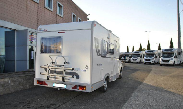 adria-573dssport-caravanbacci