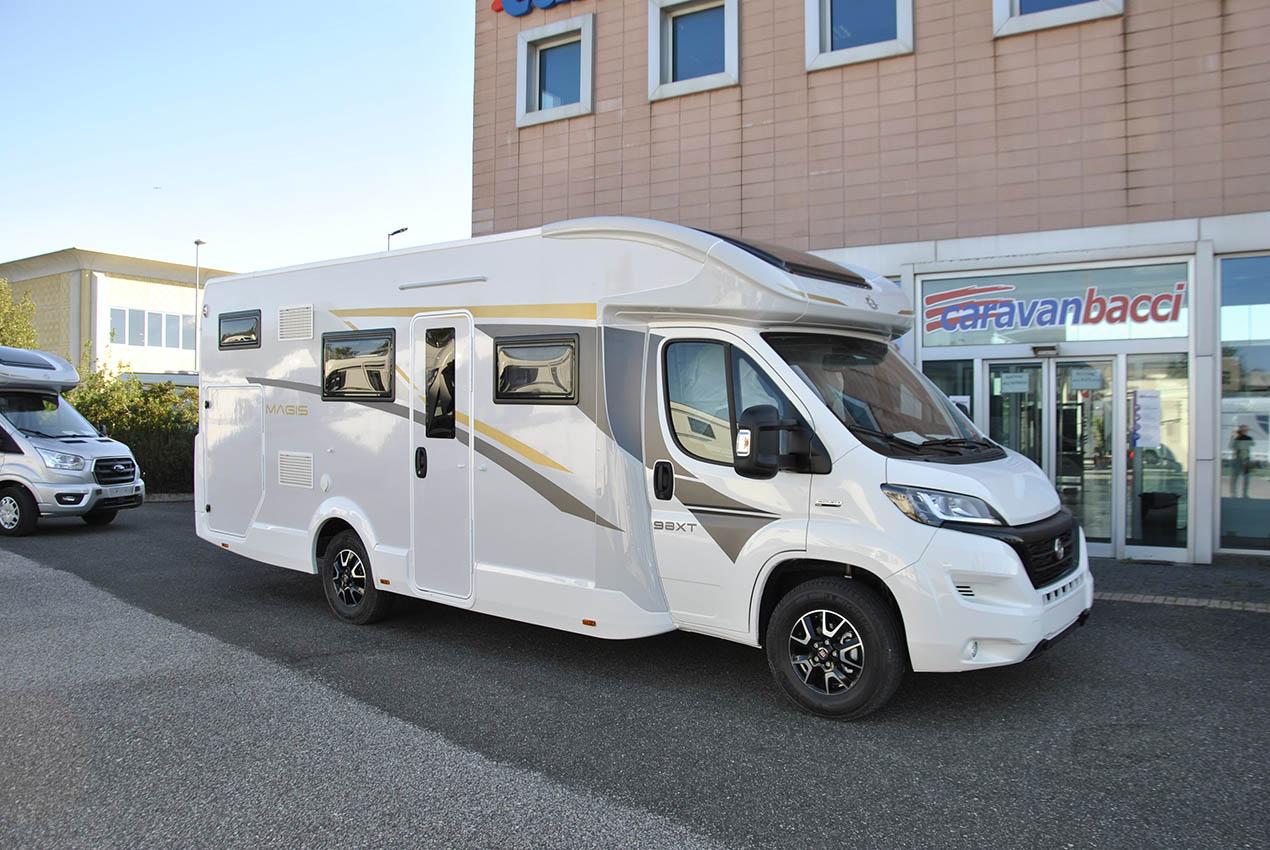 ci-magis98xt-caravanbacci