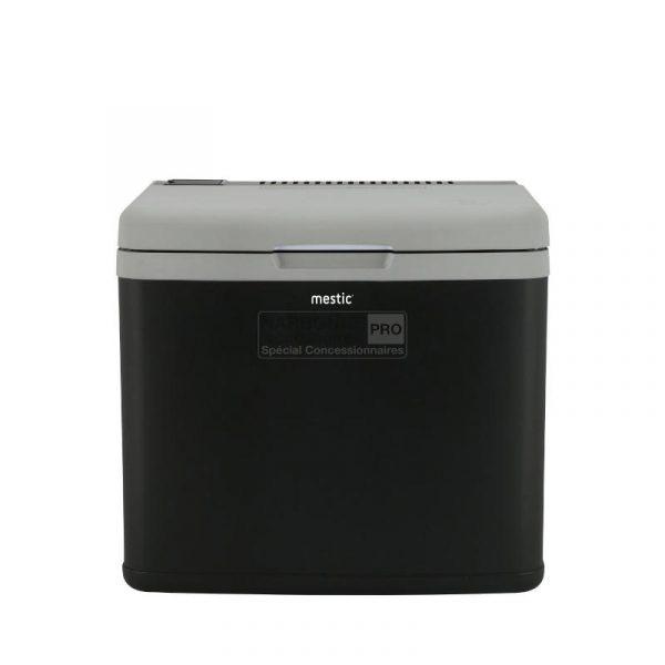 frigorifero portatile ad assorbimento trivalente caravanbacci