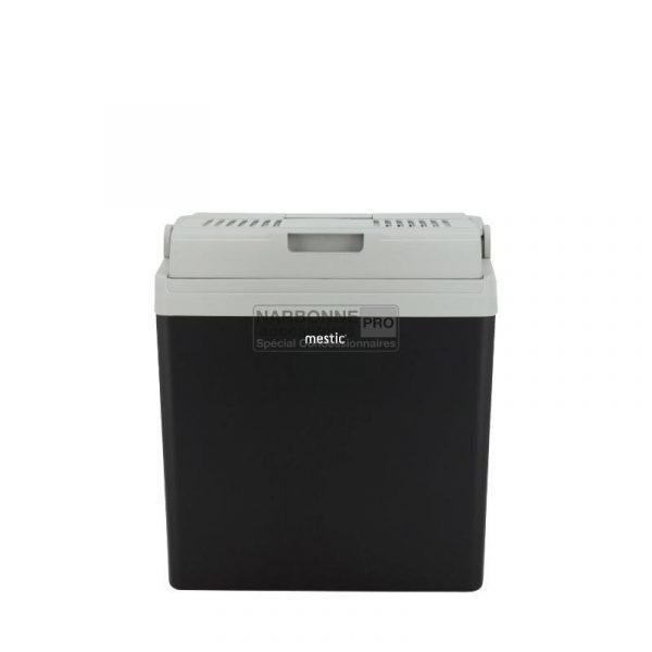 frigoriferi termoelettrici portatili 12 e 230 v caravanbacci