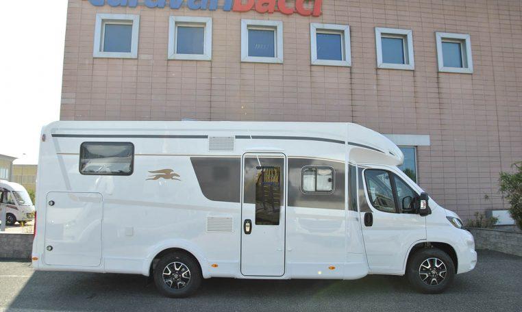 laika-kosmo509LE-caravanbacci