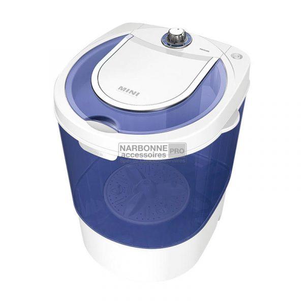 lavatrice portatile caravanbacci