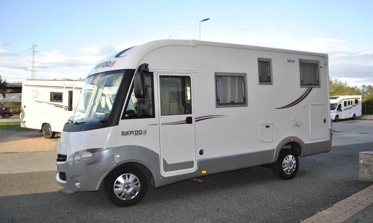 rapido-803f-caravanbacci