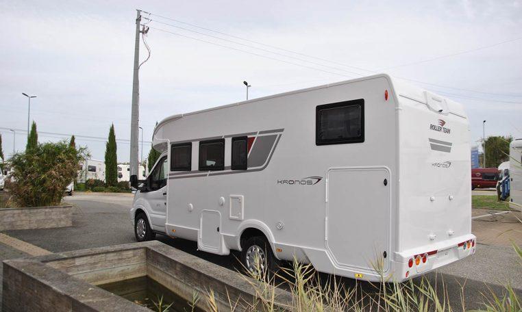rollerteam-kronos287tl-caravanbacci