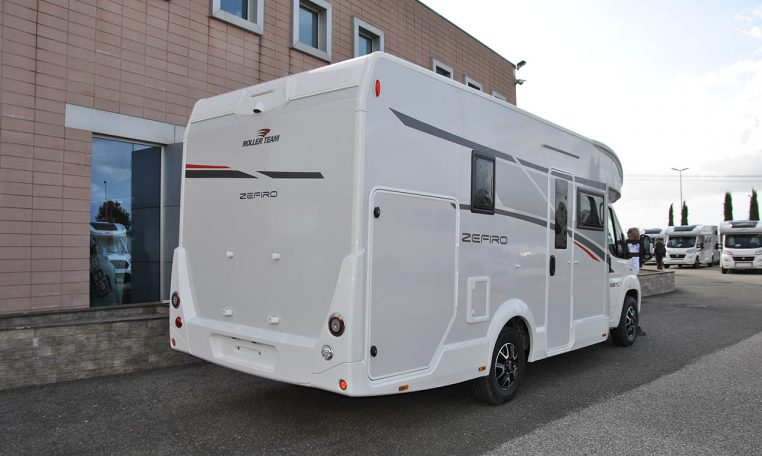 rollerteam-zefiro295tl-caravanbacci