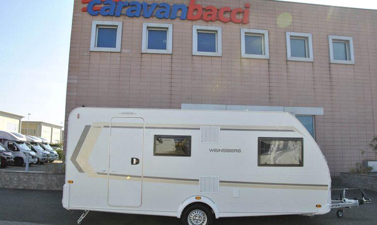 weinsberg-caraone480qdk-caravanbacci
